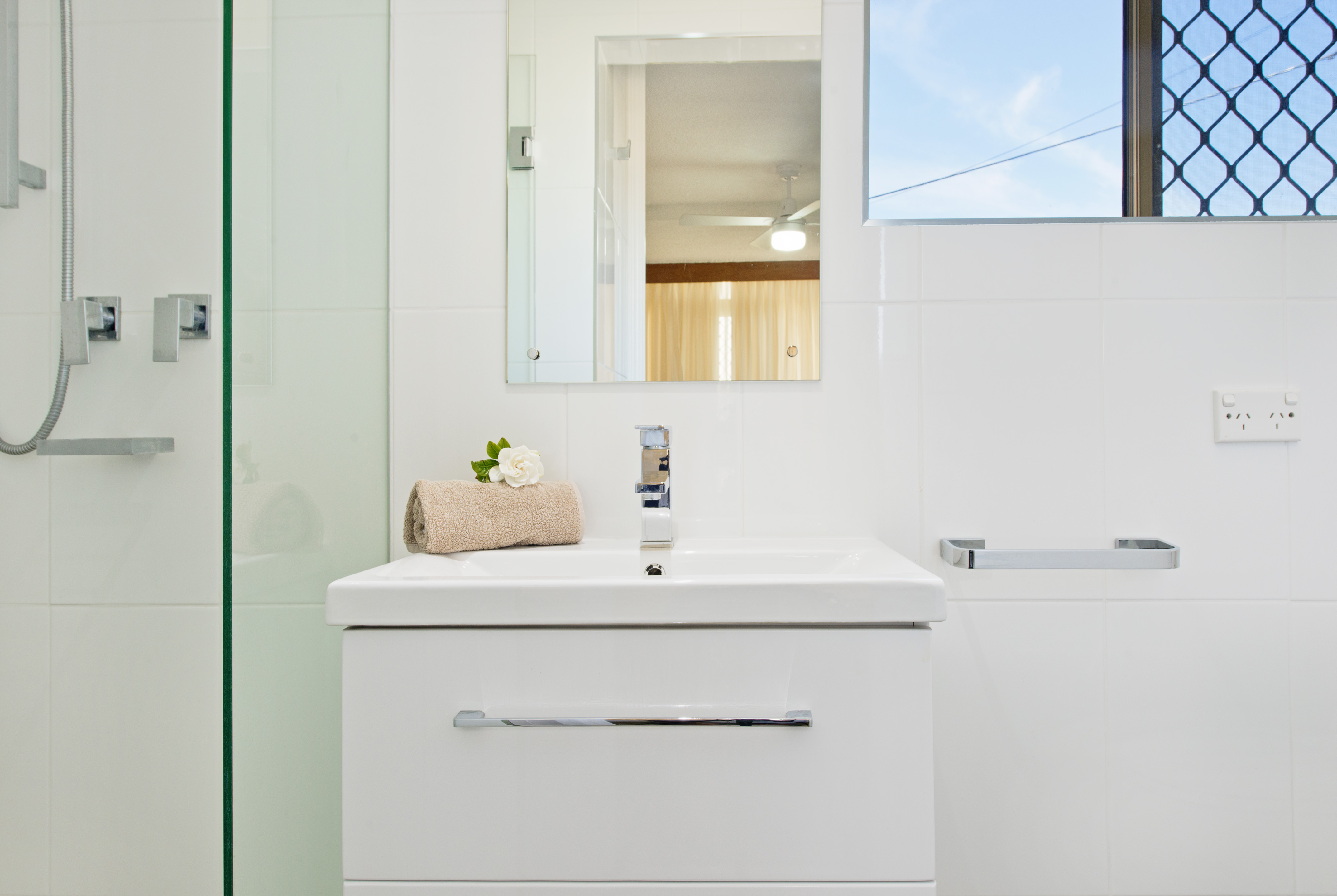 Ensuite Beauty at the Beach Port Macquarie